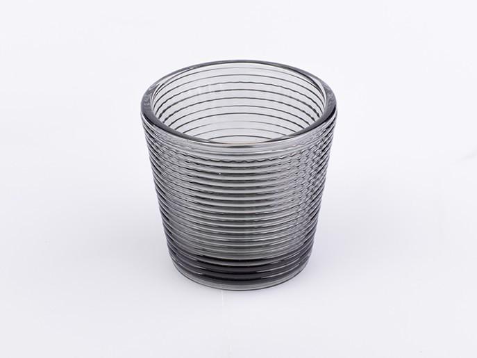 Salita Teelichthalter