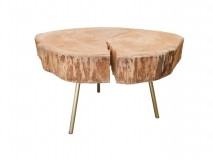 Pluto Side Table 10119DESIGN