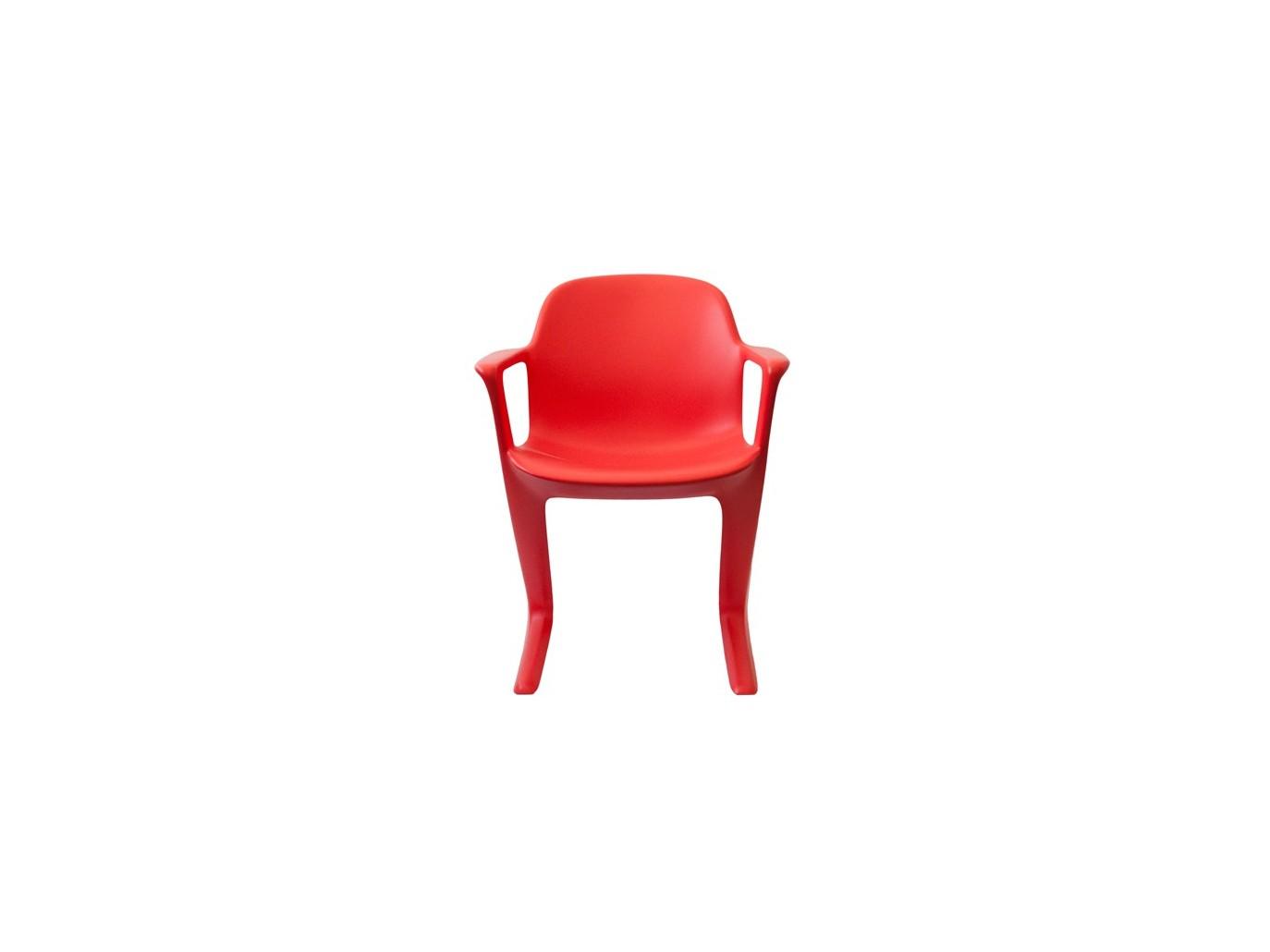 z stuhl 10119design. Black Bedroom Furniture Sets. Home Design Ideas