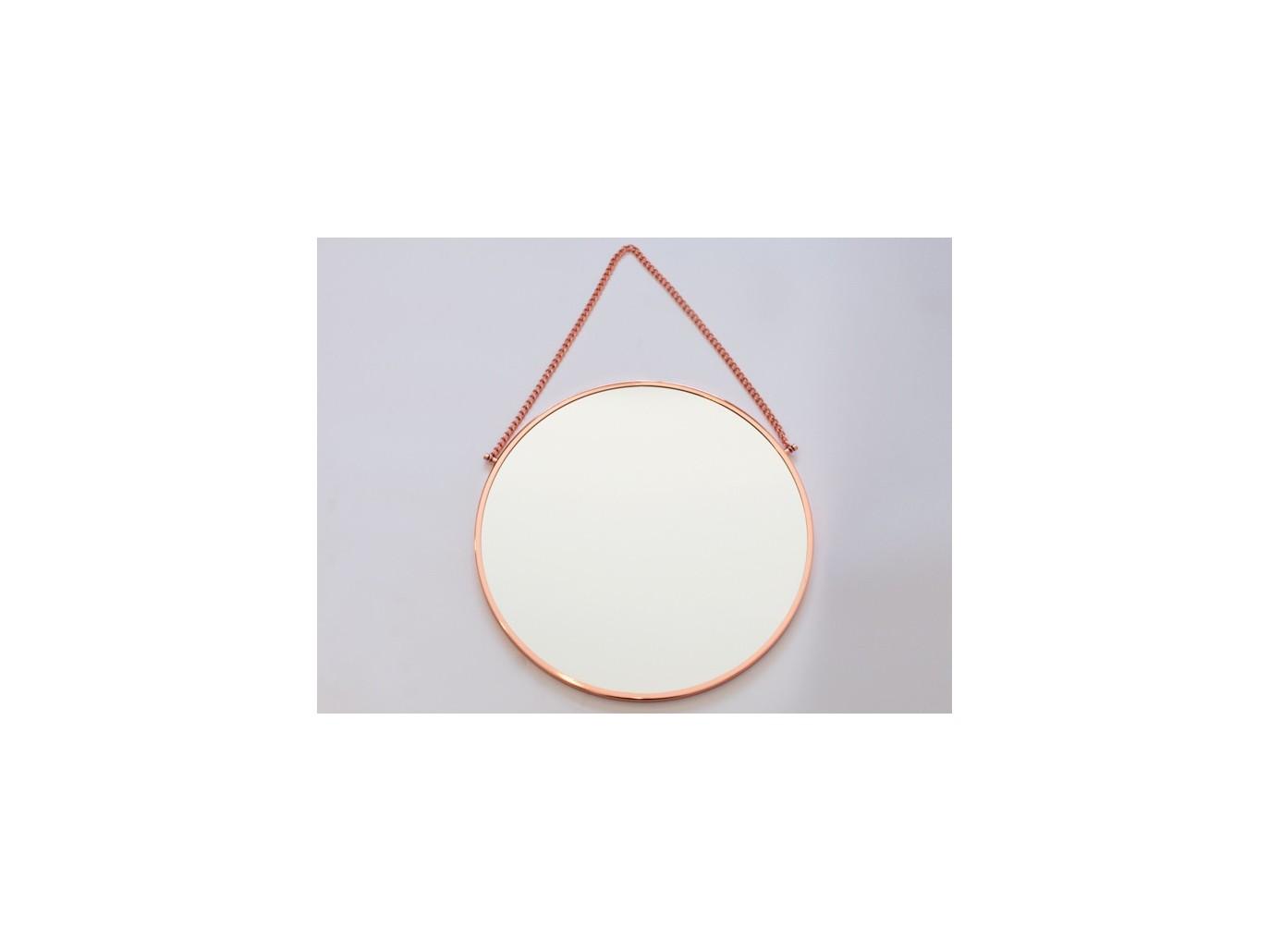 Senta spiegel mit kette - Spiegel mit kette ...