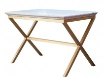 "Coffetable ""Grace"" 10119DESIGN"