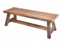 "Bench ""Auguste"" 10119DESIGN"