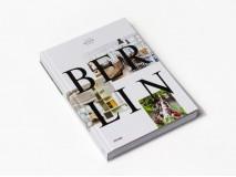 Cee Cee Berlin Book