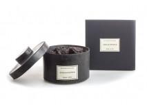 Pot Pourri Apothicaire Lava Rocks MADetLEN Fragrance Stones