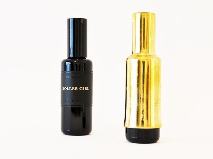 Laiton - Eau De Parfum MADetLEN
