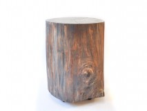 """Linos"" Sidetable 10119DESIGN"