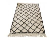 Teppich Raute Marokko