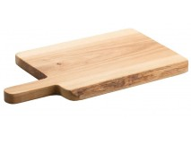 Süd Chopping Board 10119DESIGN