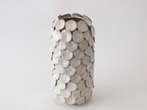 Sona Ceramics Vase