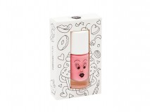 Nailmatic Kids Paris Nail Polish