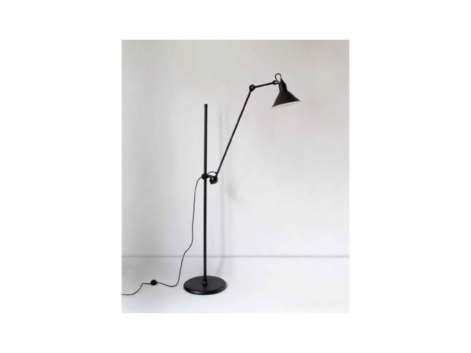 Lampe Gras N° 222 Wandleuchte dcw éditions. PARIS