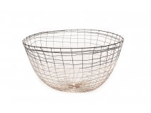Arpad Basket / Bowl