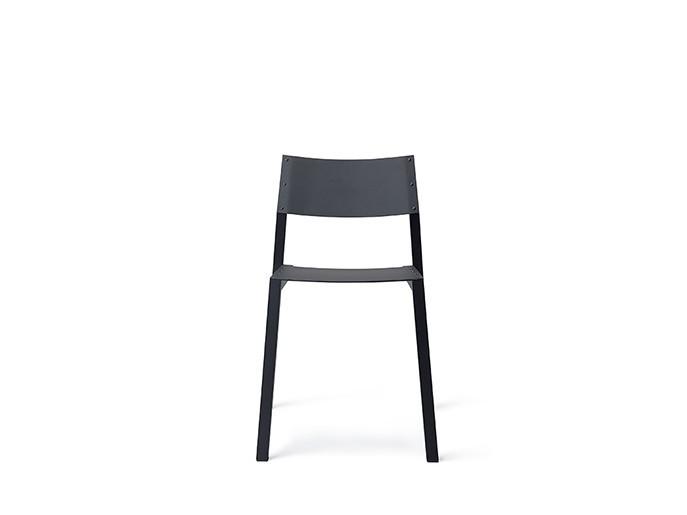 Tube Chair Stuhl EQ+
