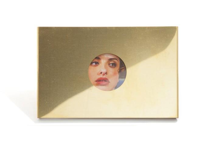 Picture Frame FUNDAMENTAL