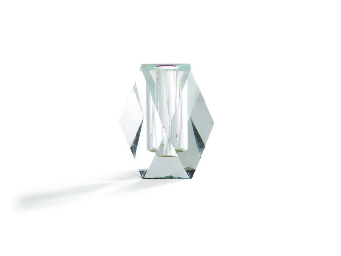 Rainbow Vase Kerzenhalter FUNDAMENTAL