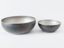 Haiwee Bowl