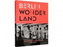 Berlin Wonderland Buch Gestalten Verlag