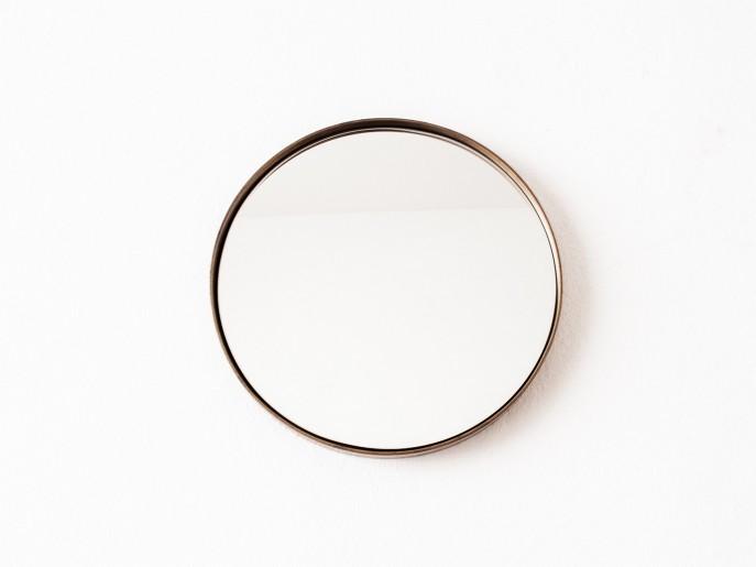 Alanna Tray / Mirror
