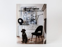 Andrew Martin Interior Design Review Vol.20 Buch teNeues Verlag