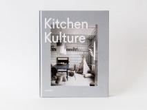 Kitchen Kulture Buch Gestalten Verlag