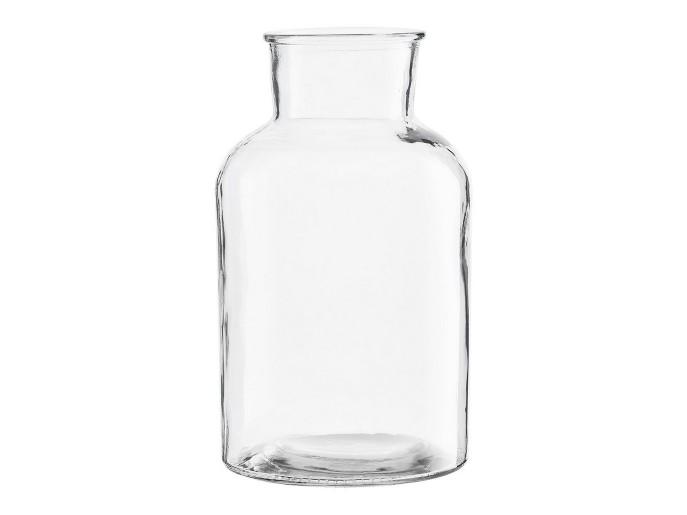 Iva Vase