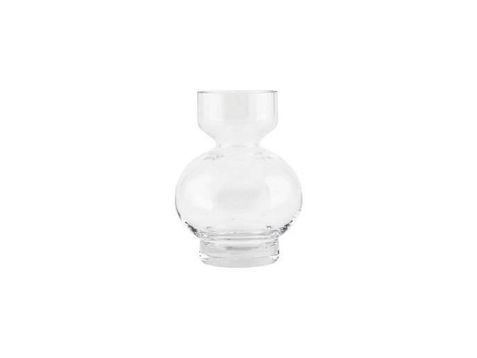 Igmu Vase