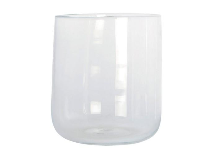 10119_design_leotie_vase_transparent
