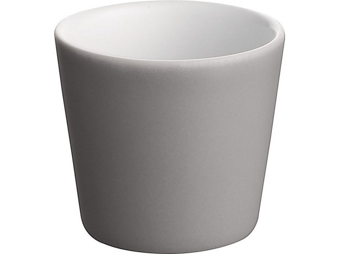 Tonale Kaffee Becher Alessi David Chipperfield