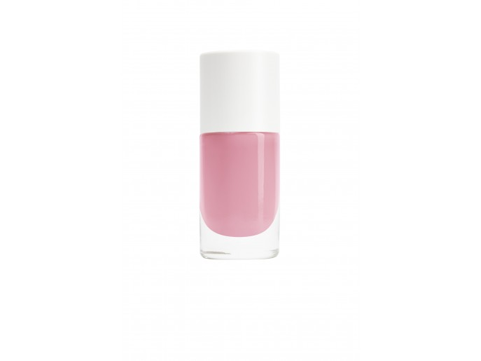 Nailmatic Paris Nagellack Ava