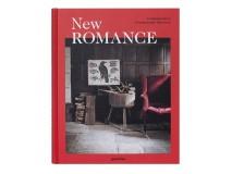 New Romance Buch Gestalten Verlag