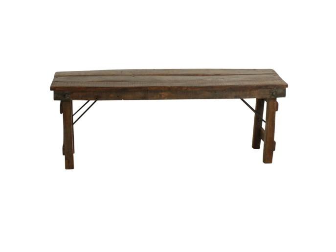 Liwanu Bench
