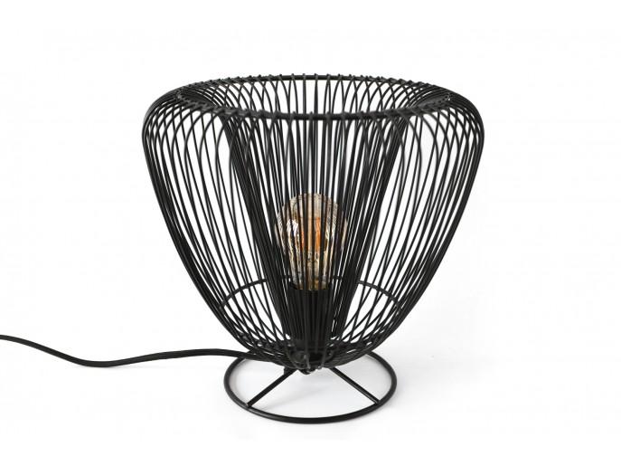 Sihu Table Lamp
