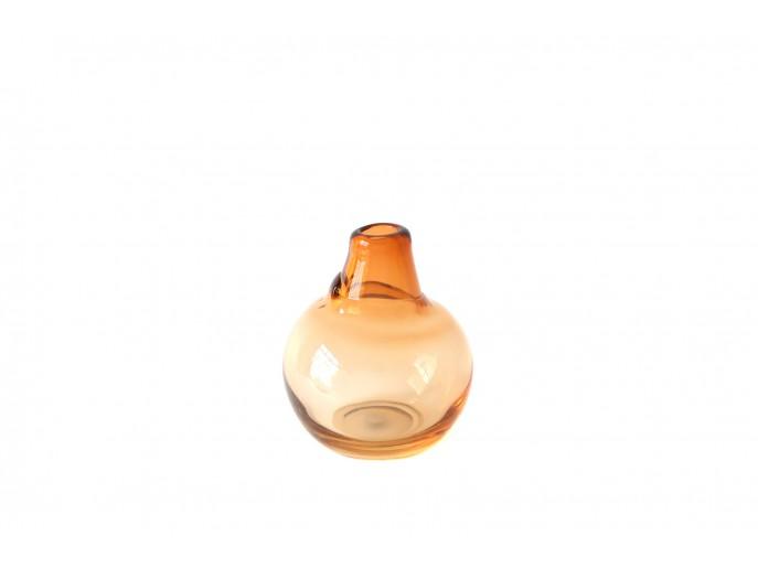 Charu Vase