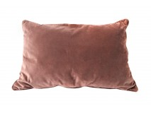 Jaika Velvet Cushion