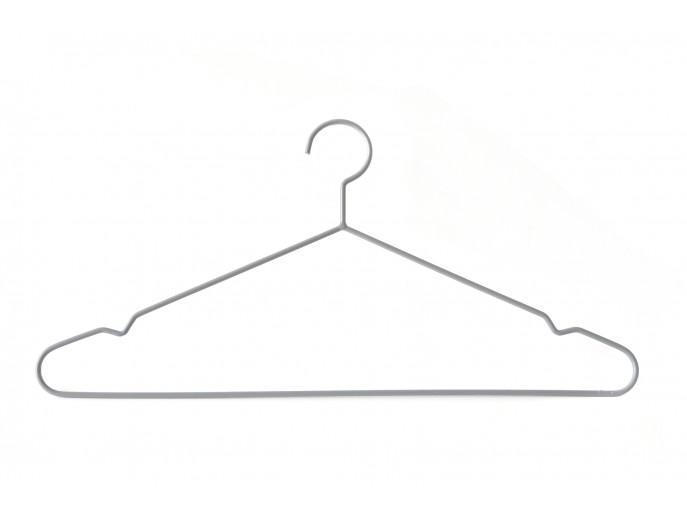 Usdi Hanger