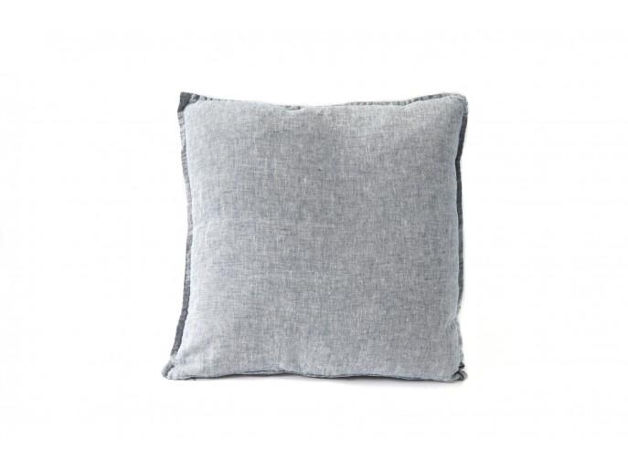 Mato Pillow