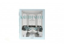 Kaleidoscope: Living in Color and Patterns Book Gestalten Publishing