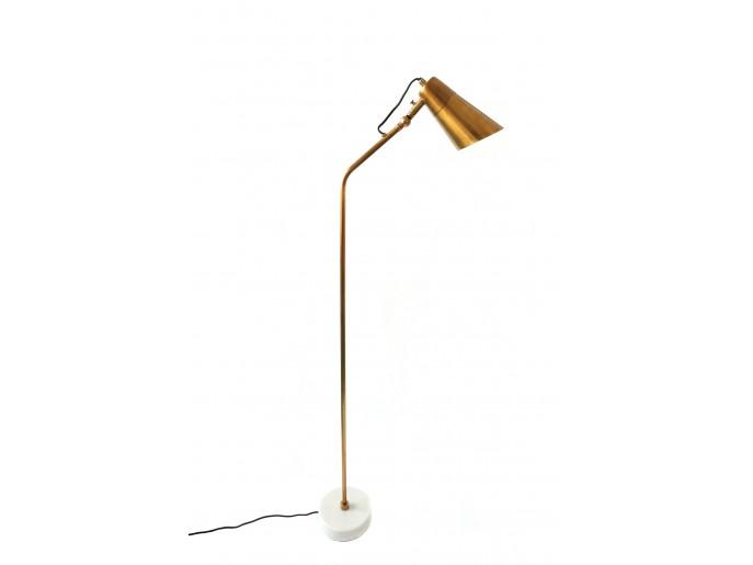 Lusio Stehleuchte Lampe 10119Design