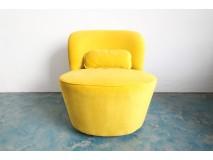 Gomda Armchair