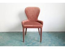 Olathe Dining Table Chair