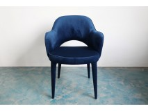 Nastas Esstisch Stuhl