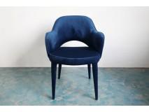 Nastas Dining Table Chair