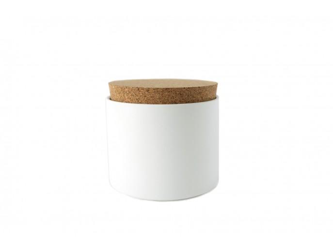 Yuma Container