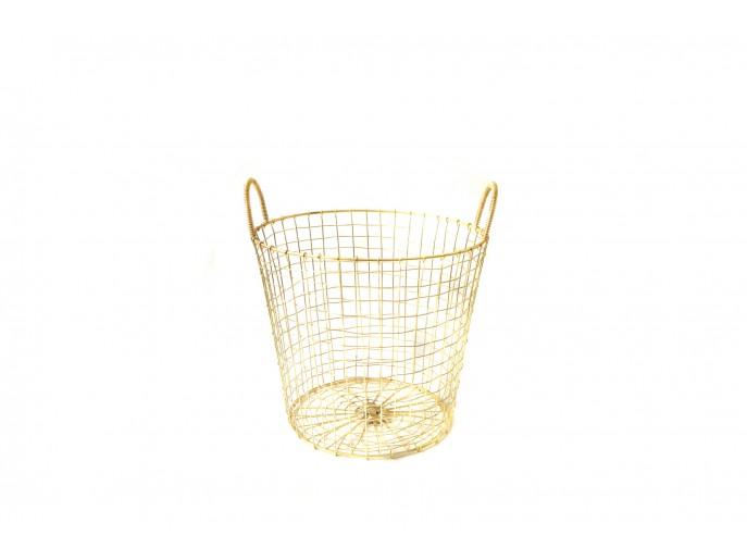 Wapi Storage Basket