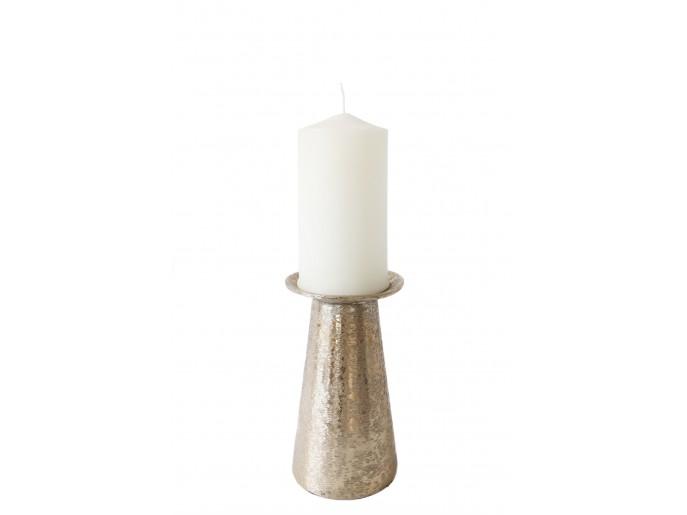 Etania Candle Holder