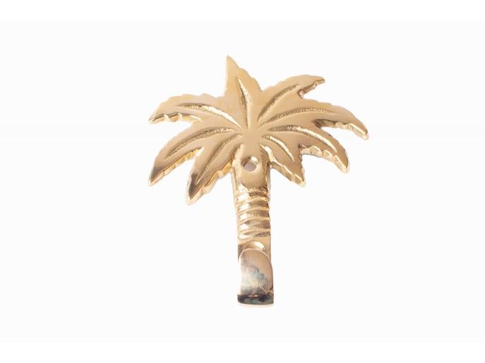 Palme Aufhänger