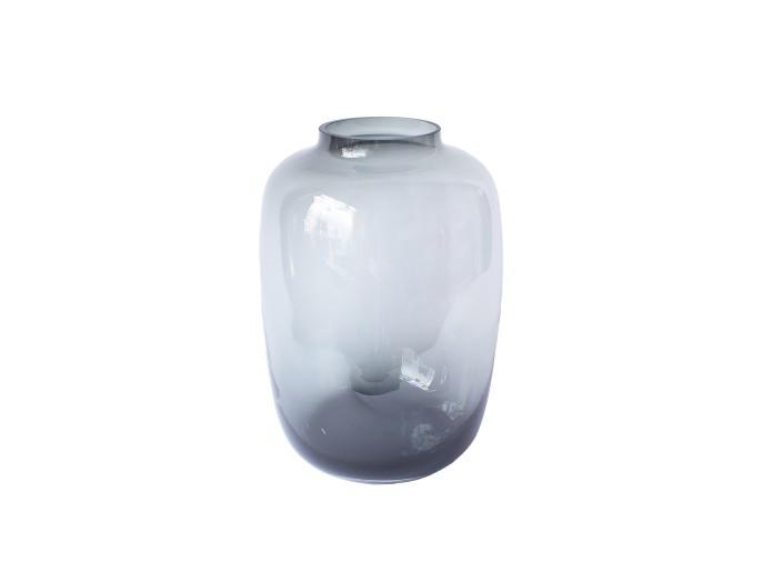 Yara Vase