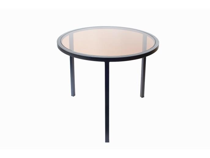 Tala Tisch