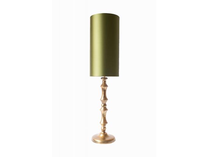 Gomda Tablelamp
