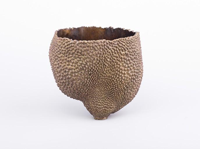 Durian Bronzevase